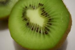 Kiwi Mint