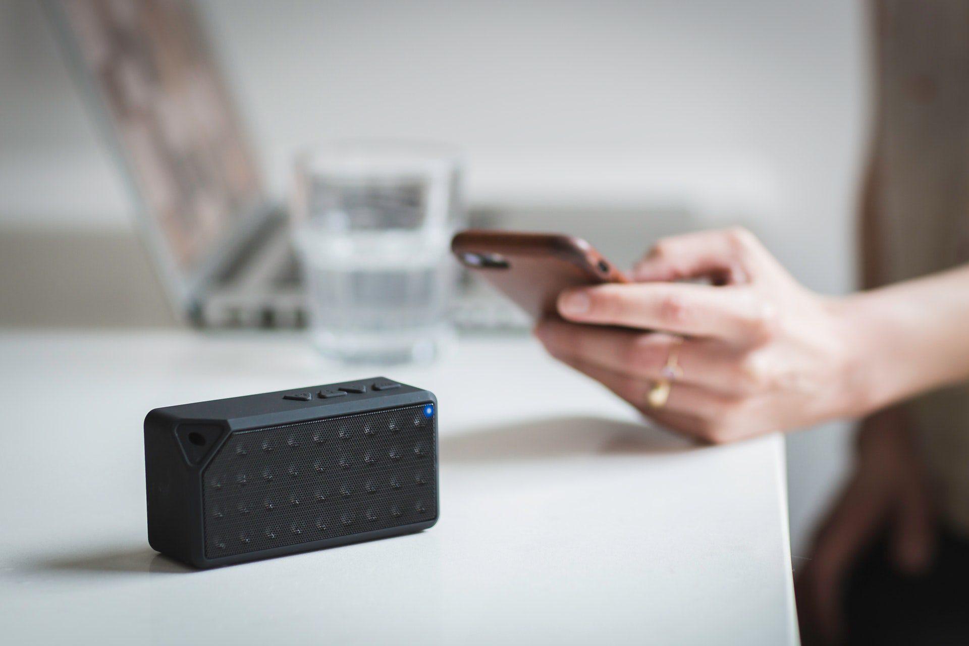 Bluetooth højttaler test - De 3 bedste højttalere